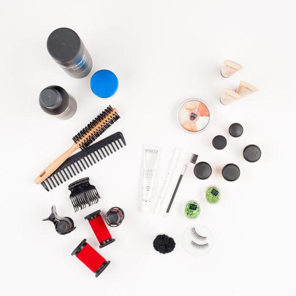 zebragold_make-up