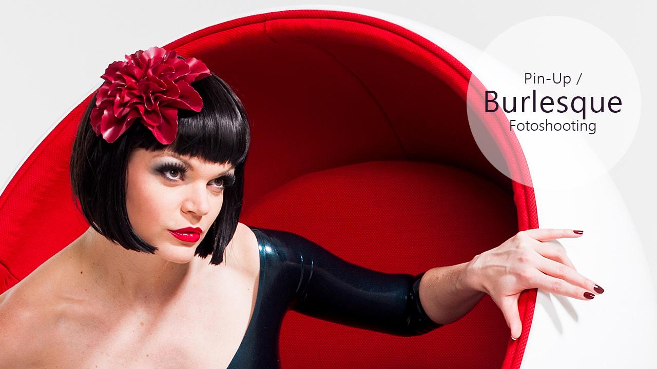 #burlesque #verrucht #pinup #sinnlich #vintage #inszenierung